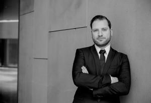 Rechtsanwalt-Tim-Eller-Home-1000
